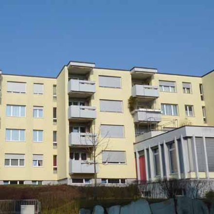 Rent this 3 bed apartment on Allmenweg in 5610 Wohlen, Switzerland