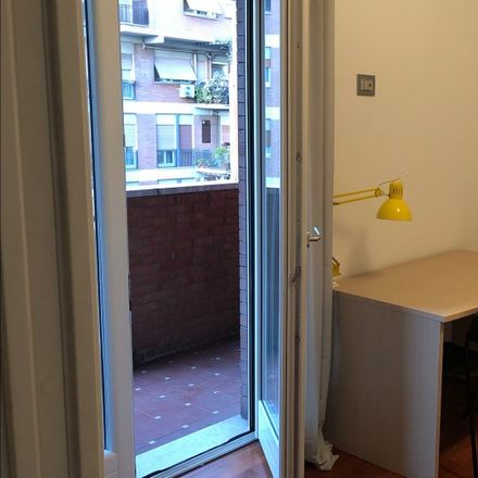 Rent this 4 bed apartment on Via Pietro Teofilato in 00149 Rome RM, Italy