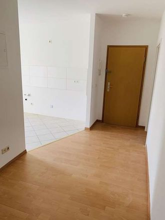 Rent this 1 bed apartment on Mittelstraße 9 in 39114 Magdeburg, Germany