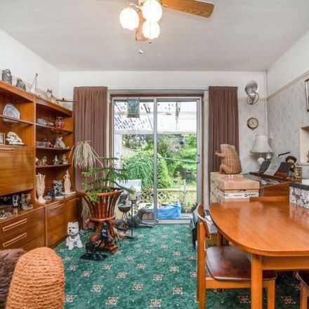 Rent this 3 bed house on 34 Dormer Road in Bristol, BS5 6XQ