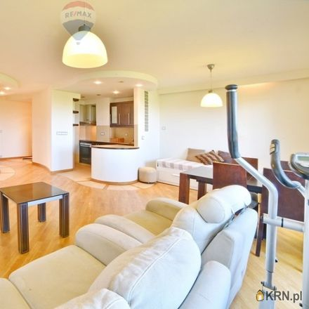Rent this 2 bed apartment on Opaczewska 15 in 02-368 Warsaw, Poland