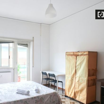 Rent this 2 bed room on Tuodì in Via Giuseppe Marcotti, 38