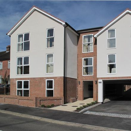 Rent this 2 bed apartment on Opp No 122 Old Turnpike in Fareham PO16 7HQ, United Kingdom