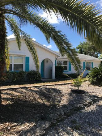 Rent this 2 bed apartment on 160 Atlantic Ave in Indialantic, FL