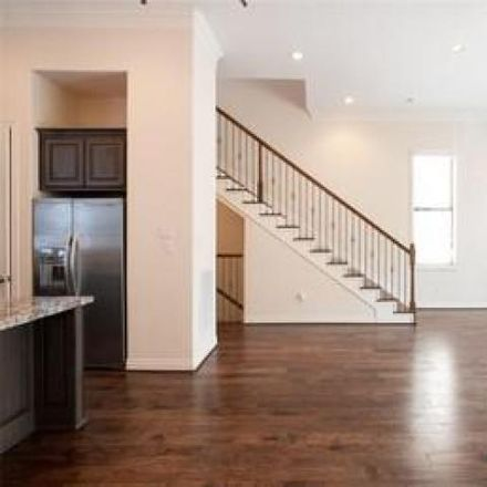 Rent this 3 bed house on 7274 Laguna Villas in Houston, TX 77036