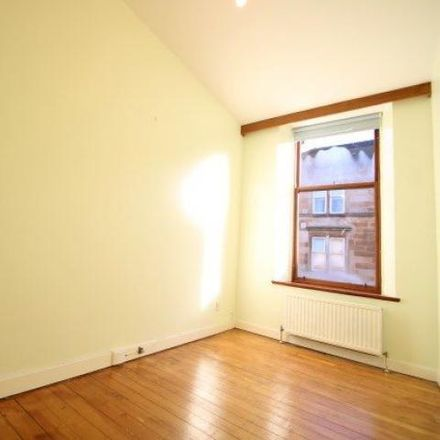 Rent this 2 bed apartment on 177 Bellfield Street in Glasgow, G31