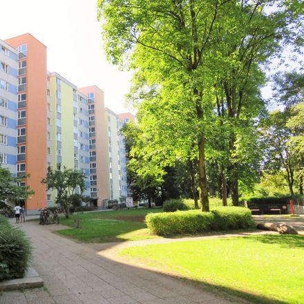 Rent this 4 bed apartment on Munich in Bezirksteil Neuperlach, BAVARIA