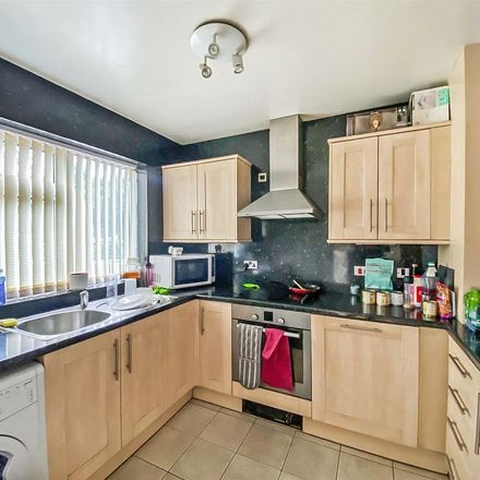 Rent this 2 bed apartment on 26 - 48 Essex Close in Allesley, CV5 7GW