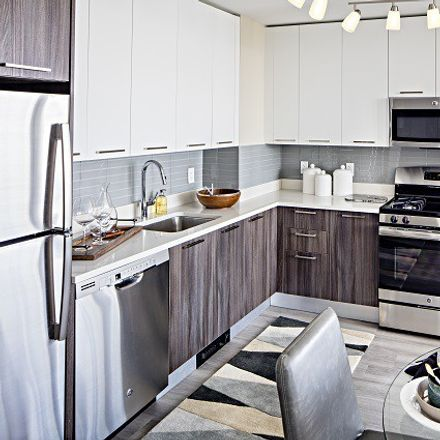 Rent this 2 bed apartment on Emmons Avenue in New York, NY 11235
