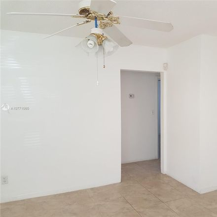 Rent this 2 bed duplex on 254 Southwest 14th Street in Dania Beach, FL 33004