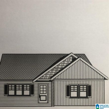 Rent this 3 bed house on 280 Grove Street in Springville, AL 35146