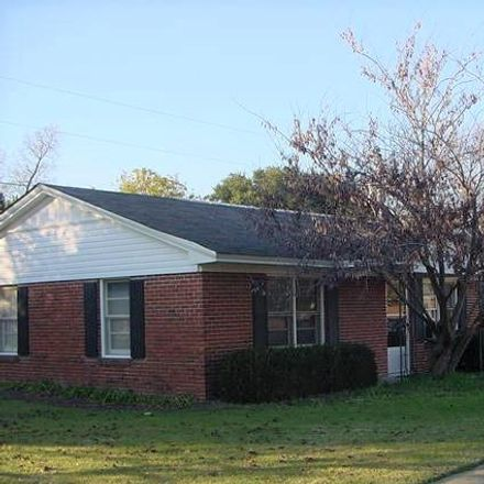 Rent this 2 bed apartment on 211 West Hampton Avenue in Sumter, SC 29150
