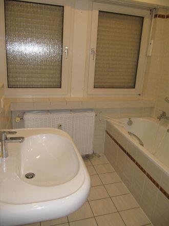Rent this 2 bed apartment on Schwalbenstraße 10 in 45665 Recklinghausen, Germany