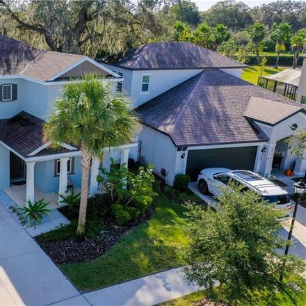 Rent this 4 bed house on Fairway Dr in Tampa, FL