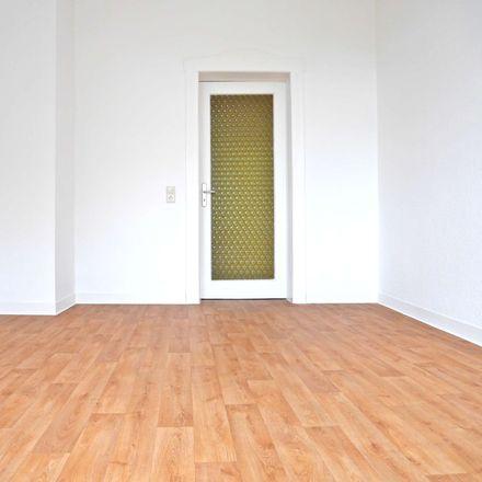Rent this 3 bed apartment on Leipzig in Bülowviertel, SAXONY