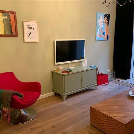 Rent this 2 bed apartment on Groesbeeksedwarsweg 153 in 6521 DE Nijmegen, Netherlands