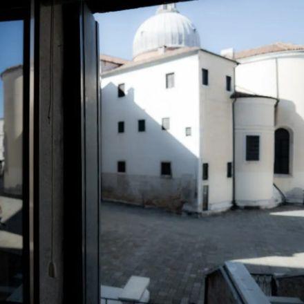 Rent this 1 bed apartment on Campo Santa Maria Formosa in 30122 Venezia VE, Italia