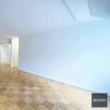 Rent this 1 bed apartment on 201 East 69th Street in New York, NY 10021