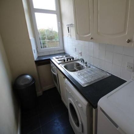 Rent this 2 bed apartment on Torry Library in Victoria Road, Aberdeen AB11 9NH