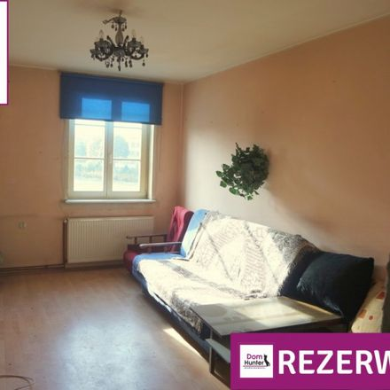 Rent this 3 bed apartment on Aleja Generała Józefa Hallera 84 in 80-426 Gdansk, Poland