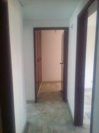 Rent this 3 bed apartment on Esxose in Carrera 1, El Peñón