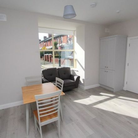 Rent this 1 bed apartment on 110 Philipsburgh Avenue in Clontarf West E ED, Dublin