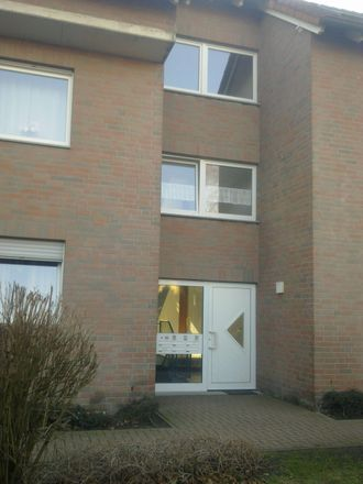 Rent this 3 bed apartment on Langer Acker 2 in 59379 Selm, Germany