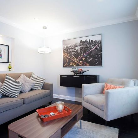 Rent this 1 bed apartment on 334 John Muir Dr in San Francisco, CA 94132