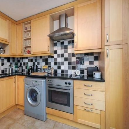 Rent this 2 bed house on Buckland Mews in Vale of White Horse OX14 1ST, United Kingdom