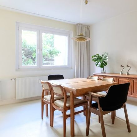 Rent this 3 bed apartment on Almstadtstraße 10 in 10119 Berlin, Germany