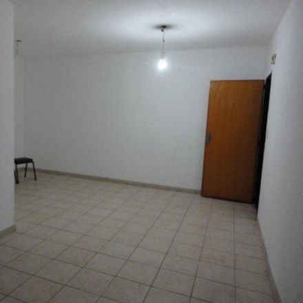 Rent this 0 bed condo on Ramón Santamarina 1071 in Partido de Esteban Echeverría, 1842 Monte Grande