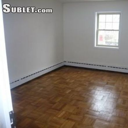 Rent this 1 bed apartment on Indian Square in Jersey City, NJ 07306