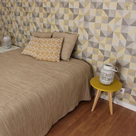 Rent this 2 bed apartment on 2765-224 São João do Estoril