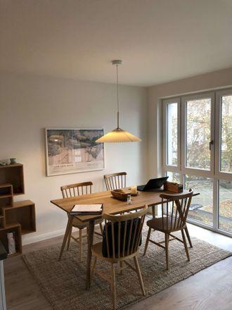 Rent this 3 bed apartment on Böckmannstraße 5 in 20099 Hamburg, Germany
