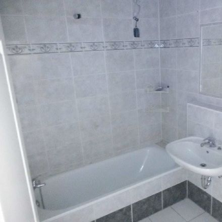 Rent this 3 bed apartment on Carl-Maria-von-Weber-Ring 2 in 21493 Schwarzenbek, Germany