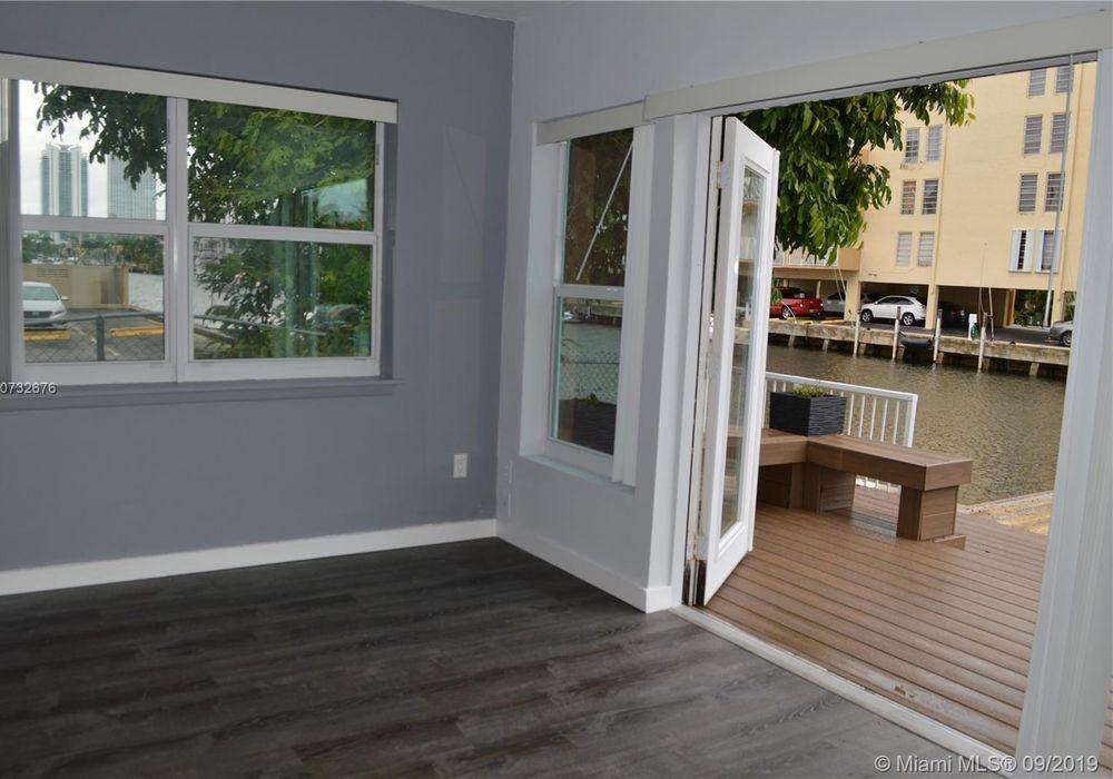 1 bed duplex at 3566 NE 168th St, North Miami Beach, FL ...