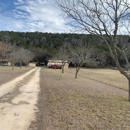 Rent this 3 bed house on Molina in Kerrville, TX