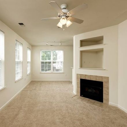 Rent this 3 bed apartment on 346 Ellerton South in Maryland City, MD 20724