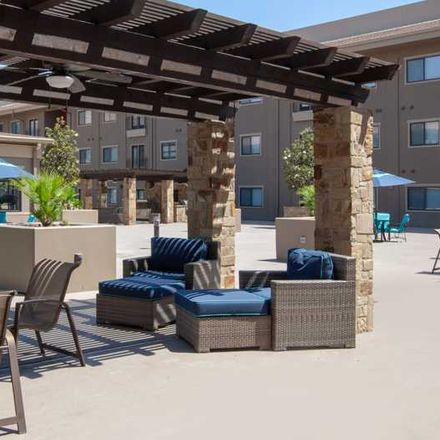 Rent this 1 bed apartment on 7900 Collin McKinney Parkway in McKinney, TX 75070