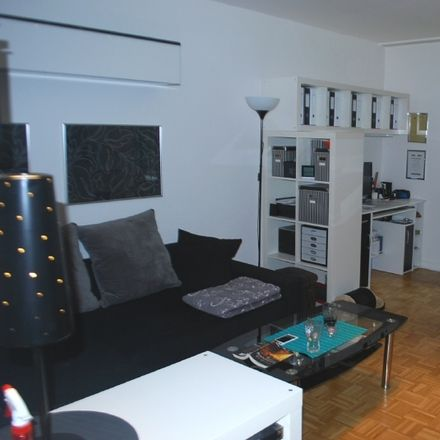 Rent this 3 bed apartment on Wilstorf in Hamburg, Germany