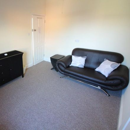 Rent this 1 bed room on 59 Norfolk Road in Reading RG30 2EG, United Kingdom