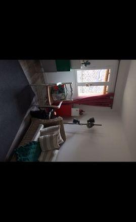 Rent this 1 bed apartment on Hôtel de Galéans des Issarts in 38 Rue Bertrand, 84000 Avignon