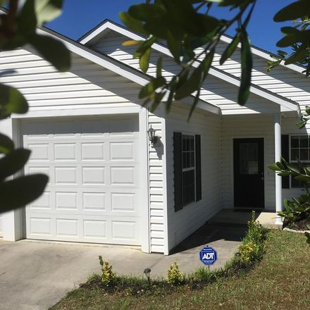 Rent this 3 bed apartment on 277 Kemper Downs Drive in Aiken, SC 29803