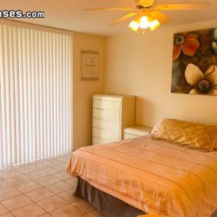 Rent this 0 bed apartment on 3701 Inverrary Drive in Lauderhill, FL 33319
