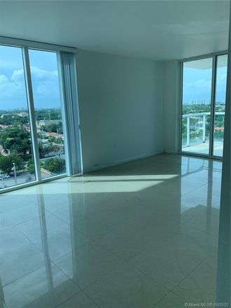Rent this 2 bed condo on 1401 Southwest 22nd Street in Miami, FL 33145