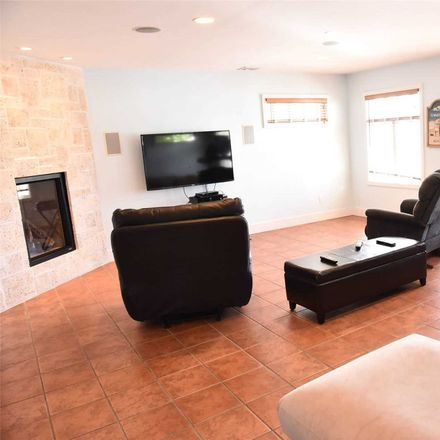 Rent this 3 bed apartment on 48 Troy Avenue in East Atlantic Beach, NY 11561
