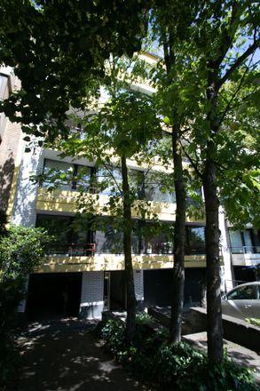 Rent this 2 bed apartment on Uerdinger Straße in 40474 Dusseldorf, Germany