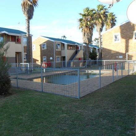 Rent this 1 bed apartment on Swarthout Road in Stikland, Bellville
