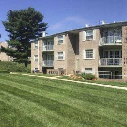 Rent this 2 bed apartment on 1825 Wilson Lane in Tysons, VA 22102