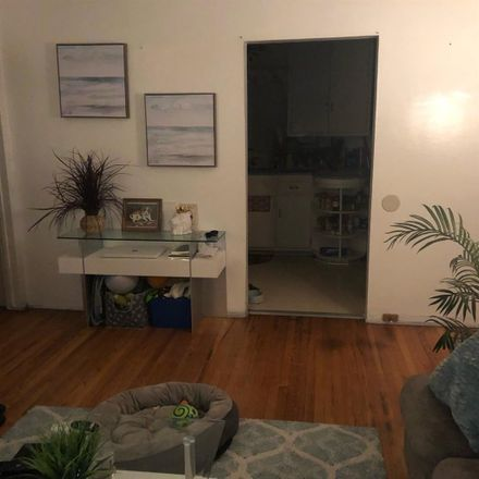 Rent this 1 bed room on 145th Street in Gardena, CA 90249